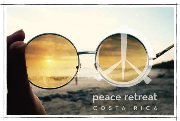Glasses and Logo Pic 1.jpg