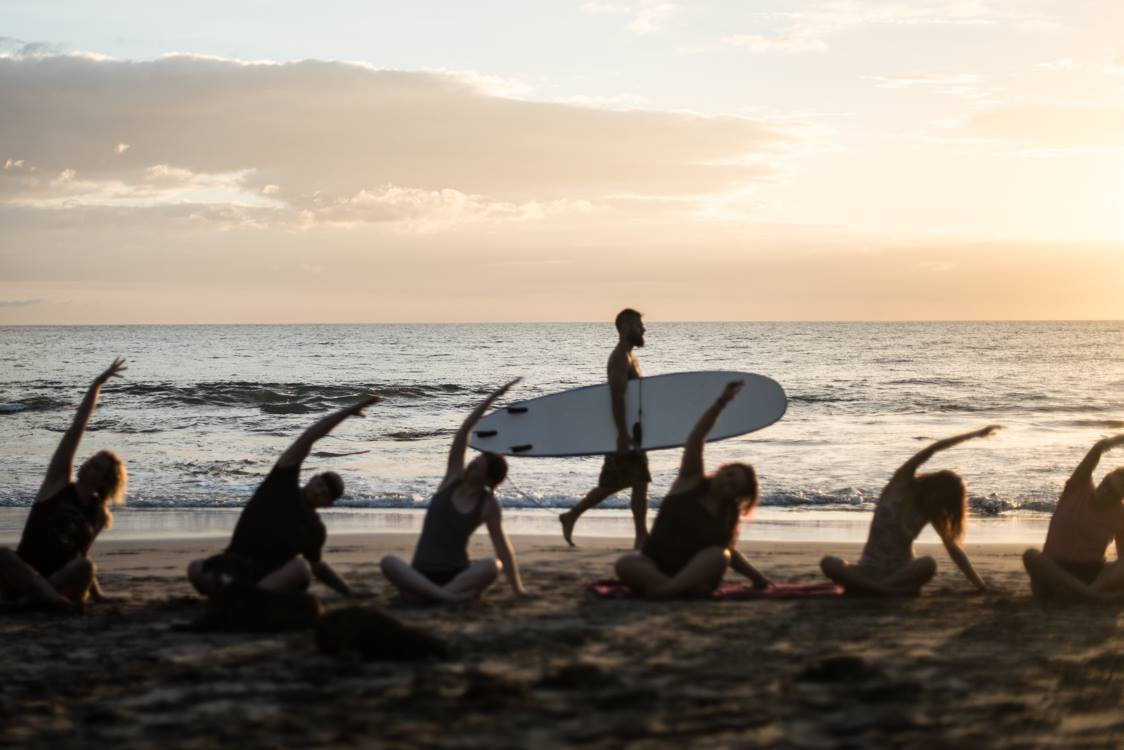 Yoga Surf & Beach.jpg