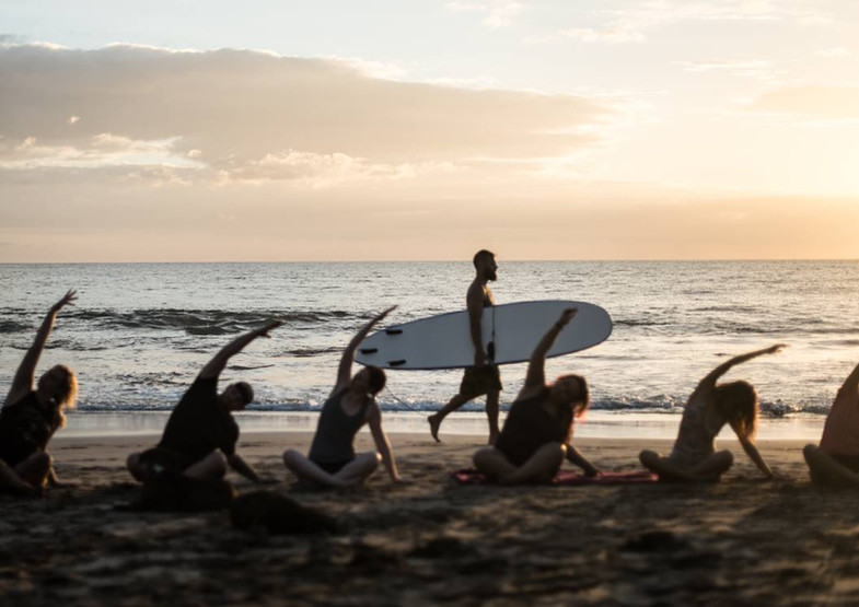 Yoga Surf & Beach.jpg
