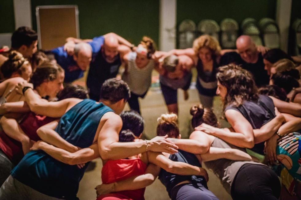 yoga-teacher-training-peace-retreat-cost