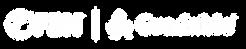 Gradable_logo_-FBN-knockout@2x (1).png