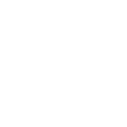 Gradable_logo-mark-white.png