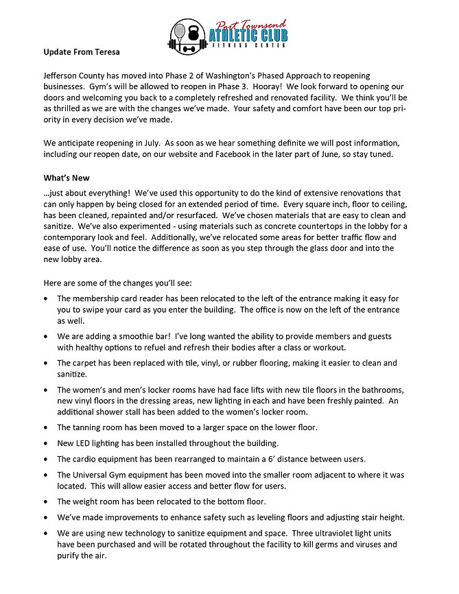 Letter to Members June 11 page 1.jpg