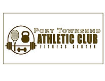 Club Logo New Colors.jpg