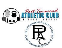 Club Logo and Brand, extra large.jpg