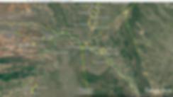 Screenshot 2020-03-04 at 10.25.41.png