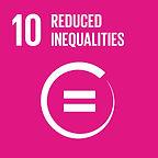 E_SDG goals_icons-individual-cmyk-10.jpg