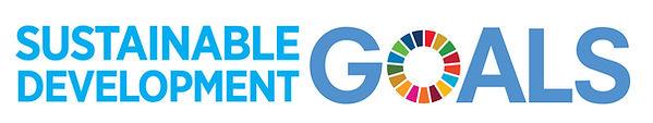 E__Logo_No UN Emblem-01.jpg