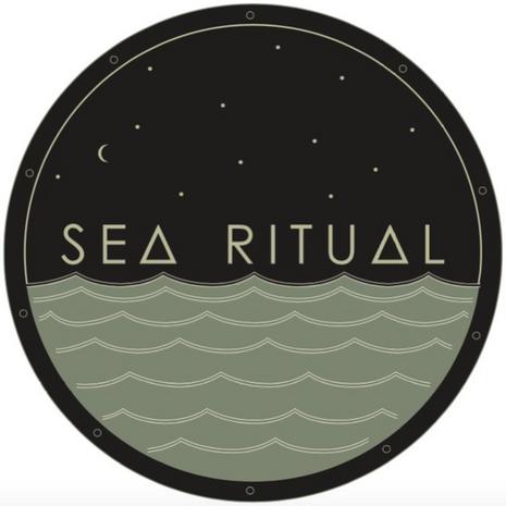 Sea Ritual