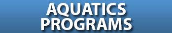 Aquatics Programs Button