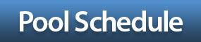 Pool Schedule Header Image