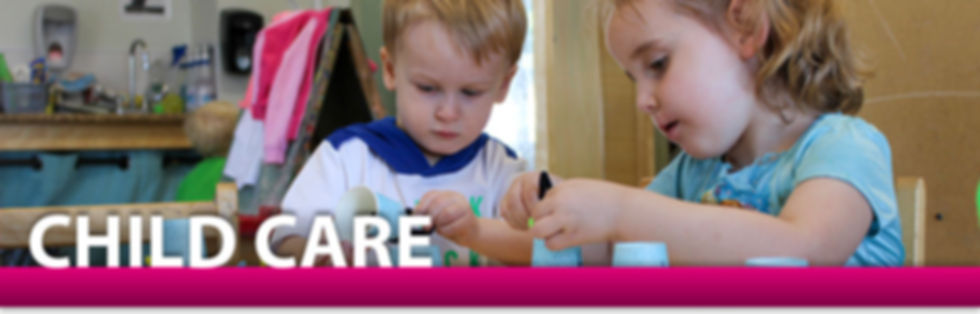 PH_Childcare1.jpg