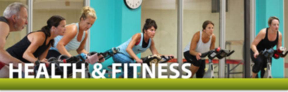 PH_Fitness1.jpg