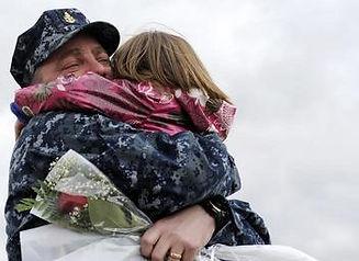 us_navy_101015_n_28.jpg
