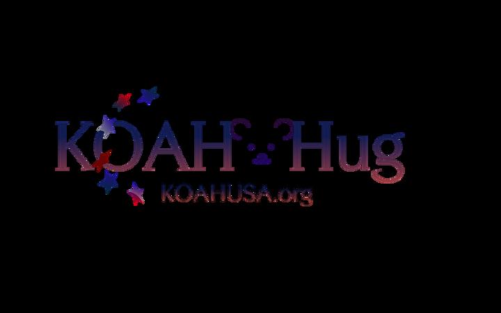hug_edited_edited.png