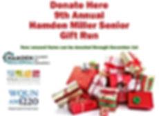 9th annual senior gift run.jpg