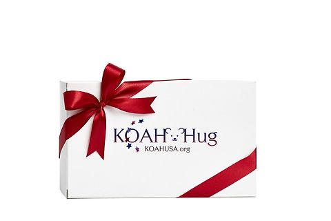hug box.jpg