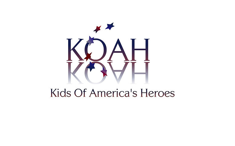 official%20kidsofamericasheroeslogo_edit