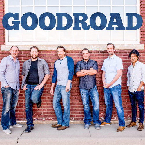 Goodroad