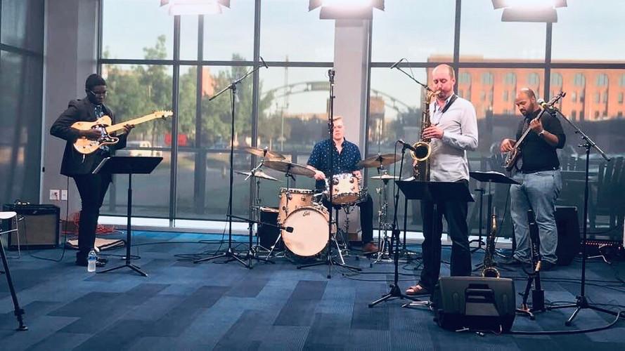 BH Quartet at Jazz Nightly.jpg