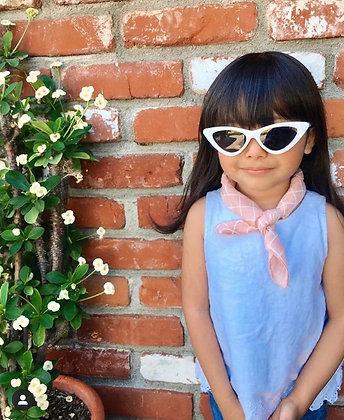 Amia Sunglasses