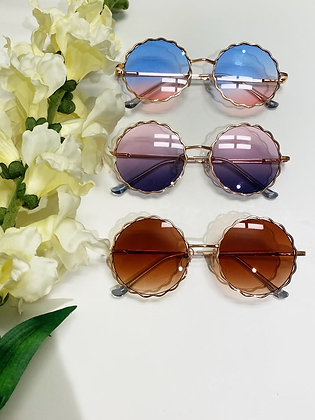 Rosalie Sunglasses