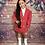 Thumbnail: Suzi Blazer (RED)