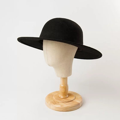 Melody Hat (PRE-ORDER)