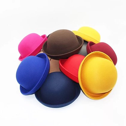 ROB HAT (PRE-ORDER)