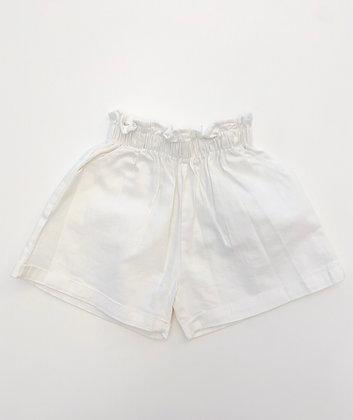 Nori High Waisted Shorts