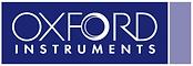 Logo_BS-blue_whitekey.61fbc3a6f89b1eb7c4