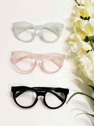 Sofi Glasses
