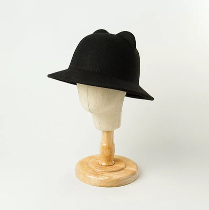 Teddy Hat (PRE-ORDER)