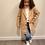 Thumbnail: Holly Coat