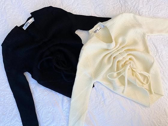 Novi Sweater