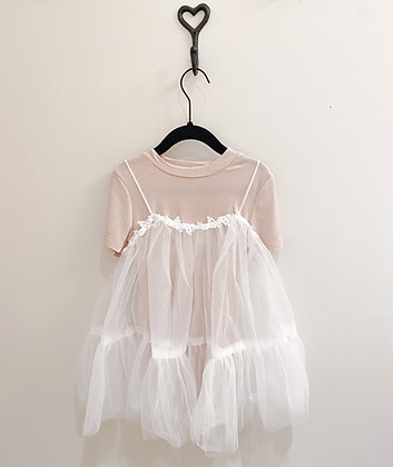 Tinker Dress