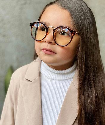Ava Glasses
