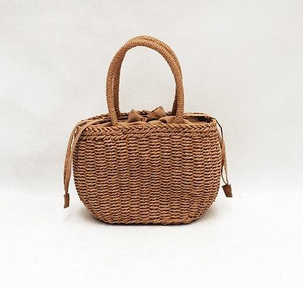 Raina Handbag