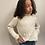 Thumbnail: Mina sweater