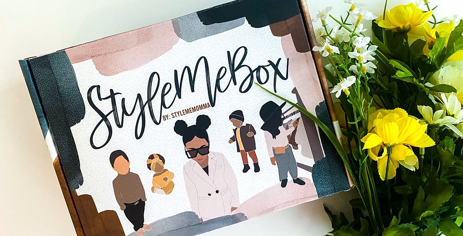 StyleMeBox