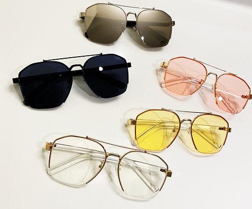 Aviator's Sunglasses