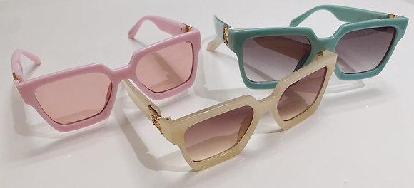 Milli Sunglasses