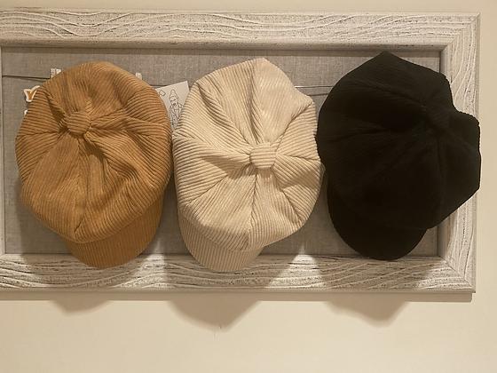 Cyn Hat