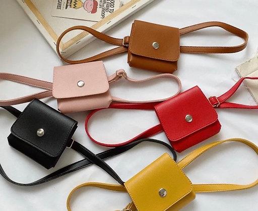 Mini Belt Bag II