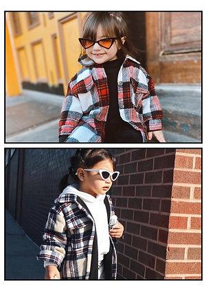 Kev Flannels: Bundle Sets