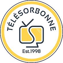 TeleSorbonne.png