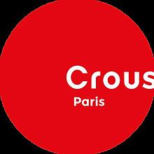 Crous-logo-paris_fond transparent lettres blanches RVB.png