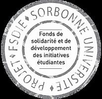 FSDIE_SU-fond transparent.png