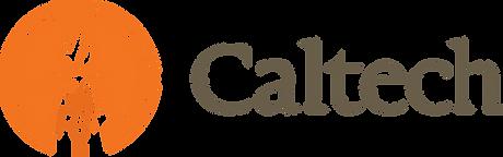 Caltech logo 3.png