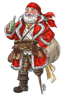 Bière Noël Illustration.jpg